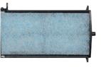 Blue_Filter_5cm