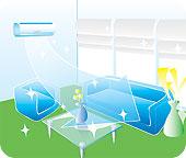 Новый плазменный фильтр Daiseikai очищает воздух в 10 РАЗ быстрее