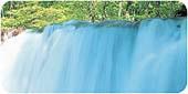 Где, как ни в горах, возле водопада, на берегу реки или озера, можем мы почувствовать истинную свежесть и заряд силы и здоровья.